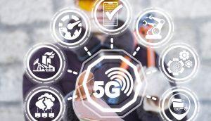 Acelerando la Revolución Industrial 5G