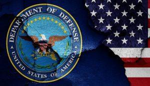 Attivo Networks logró contratos para ciberseguridad con defensa del gobierno de EE. UU.