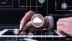 RSM elige Workday para acelerar la transformación digital