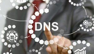 EagleView se eleva con la seguridad DNS mejorada de Infoblox