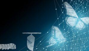 El papel del liderazgo de servicio en la transformación digital
