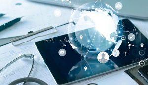 Hospital de la U. de Utah actualiza red de Infoblox y mejora confiabilidad y capacidad