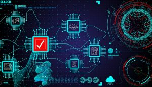 Tanium expande a nuevos países la plataforma de gestión de terminales basada en la nube