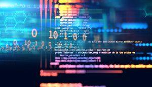 Mirantis aumenta las capacidades de detección con GitGuardian