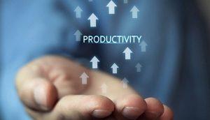 La solución de Wrike aumenta la productividad de Estée Lauder