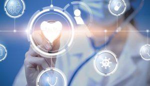 PacketAV Matrix de Visionary Series seleccionada por Hospital Piedmont Healthcare