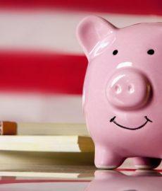 US Bank se embarca en una transformación con nCino