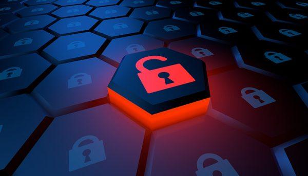 Impedir delitos cibernéticos con la ciberresiliencia como su última línea de defensa