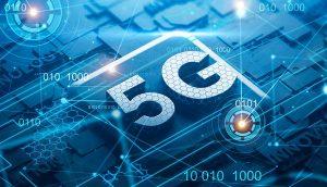 Fujitsu y NEC desarrollarán tecnologías para pruebas de interoperabilidad