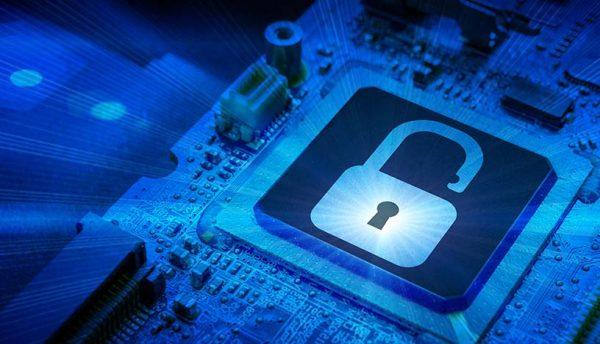Ransomware, phishing, Zero Trust y la nueva normalidad de la ciberseguridad