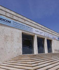 Andicom 2021, regresa a la presencialidad el evento más importante del sector TI de la región