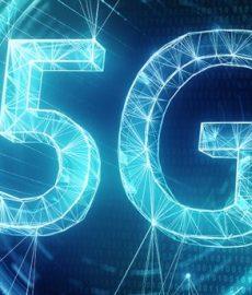Verizon y Samsung completan sesión de datos 5G virtual en el espectro de banda C