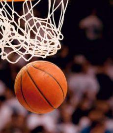 NBA elige RISE con SAP para continuar la evolución de la nube