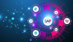 Revlon selecciona el software de SAP para impulsar la aceleración del comercio electrónico