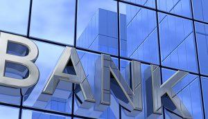 Itaú Unibanco seleciona AWS para acelerar processo de transformação digital