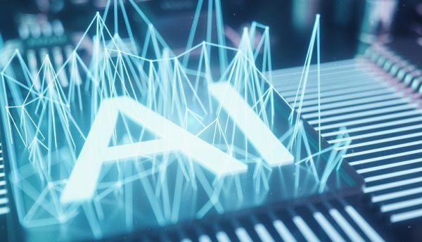 Parceria entre Deloitte e Nvidia cria centro de pesquisa em IA