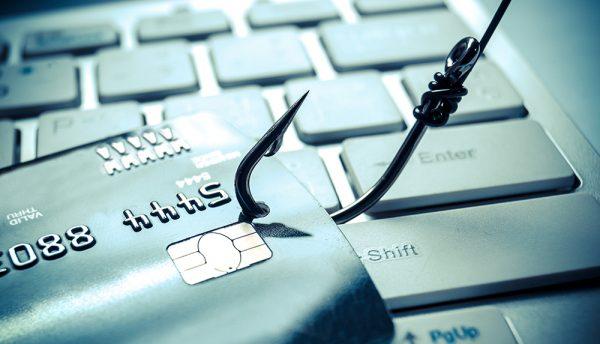 Relatório do F5 Labs revela que ataques cibernéticos estão cada vez mais sofisticados