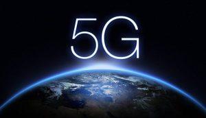 Pesquisa revela os desafios das operadoras para avançar em direção ao 5G