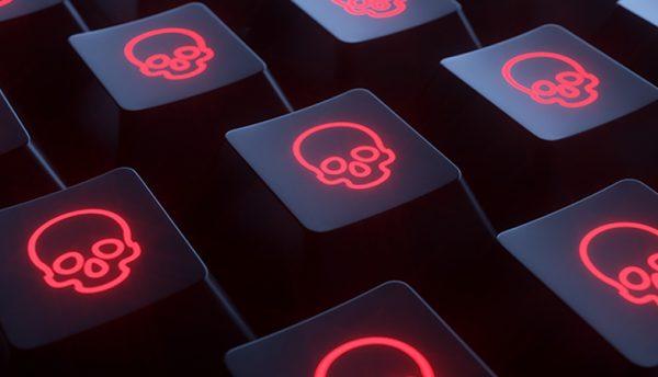 Ameaças cibernéticas à infraestrutura industrial atinge o ponto mais alto