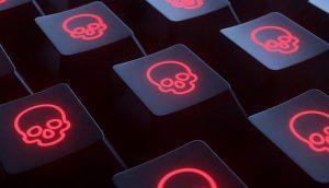 Segurança cibernética: Lumu revela frequência de ataques ransomware