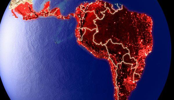 Estudo da SAP aponta sustentabilidade como tema prioritário para empresas da América Latina