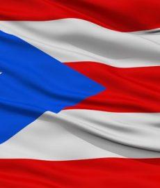 União de Crédito Federal de Porto Rico seleciona Finastra para potencializar a experiência de banco digital
