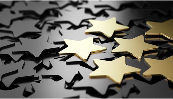 Autoatendimento, a experiência do cliente e o CIO