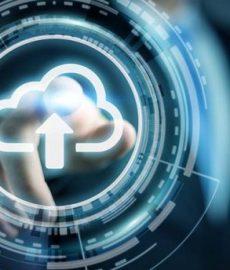 Empresas no Brasil adotam nuvem durante a pandemia