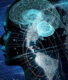 Planta auto otimizada: uma nova era de autonomia movida pela IA industrial