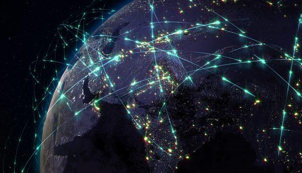 Ocean Networks lança projeto para conectar EUA ao Panamá