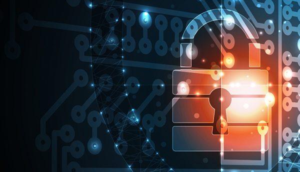 Sophos apresenta dispositivos de firewall da série XGS com inspeção TLS