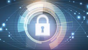 Identificando comportamentos para impedir criminosos digitais