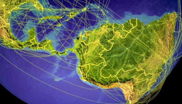 SAP nomeia novo COO para a região sul da América Latina