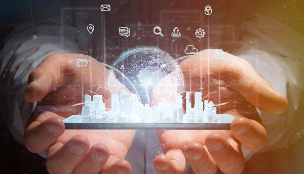 Regional City Networks é lançado na América Latina e no sul da Ásia