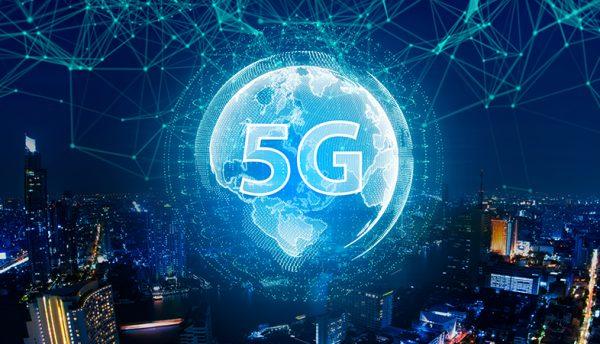 ENACOM realiza teste de 5G na Argentina