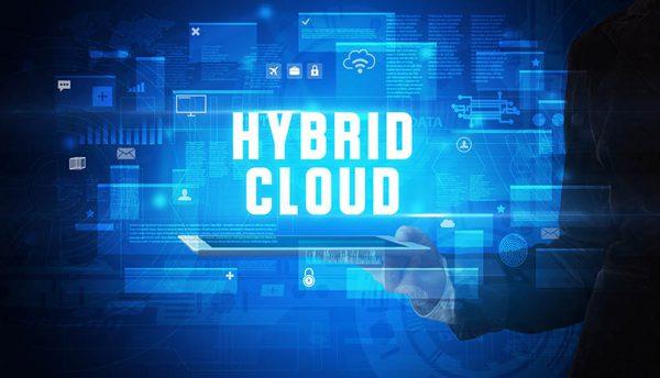 Companhias latino-americanas apostam na nuvem híbrida e inteligência artificial da IBM
