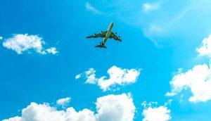 iFlight: Nova plataforma da IBS transforma as operações globais da LATAM Airlines