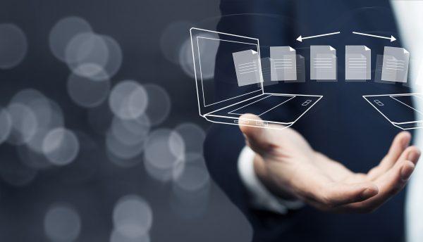 Mundo Cuervo garante satisfação dos clientes graças à tecnologia da Veeam