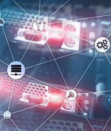 Gilat fornece sistemas de telecom para aeroportos do Peru