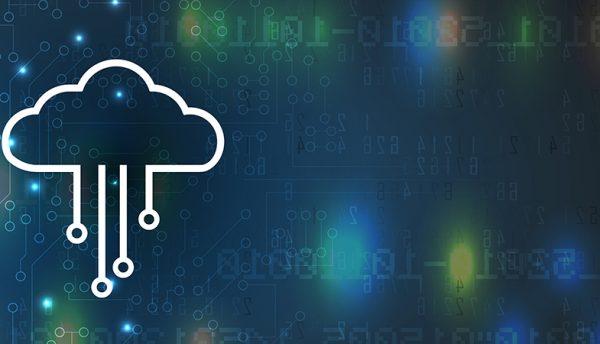 Estudo da Nutanix mostra estratégias de nuvem inteligente no setor público
