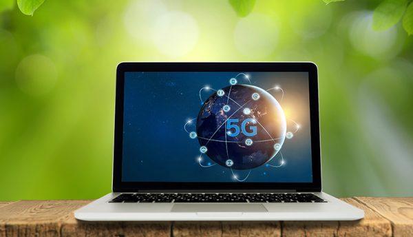 Como o 5G irá impactar o consumo de energia?
