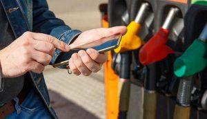 Tecnologia Radix impulsiona solução digital de abastecimento de combustível