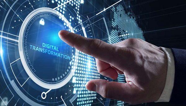 Estudo da MuleSoft revela que os desafios de integração ameaçam a transformação digital