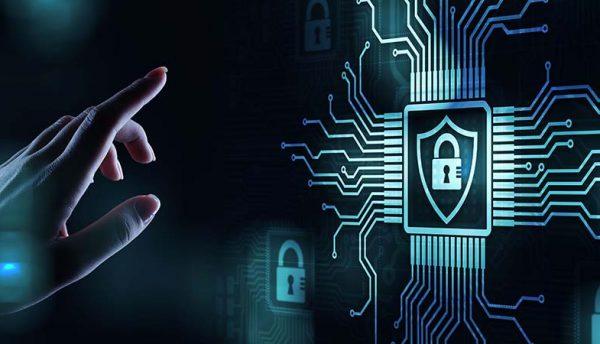 Pesquisa CXO: 58% dos backups de dados estão falhando, criando desafios de proteção