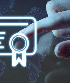 HEXAGON é eleita a melhor provedora de software de sistema de informação geográfica (SIG)