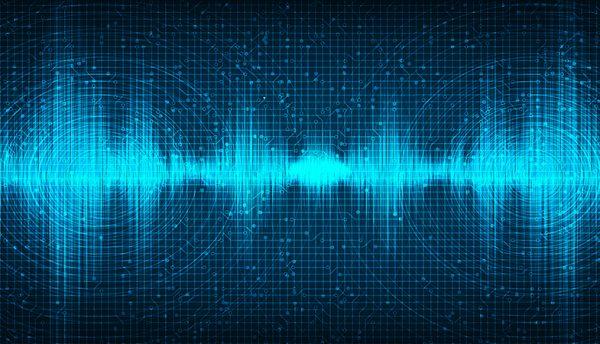 Sepura CommsTech protege a fronteira Brasil-Bolívia com solução de comunicações
