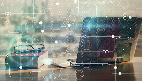 Positivo Tecnologia licencia a marca e incorpora as operações da Compaq no Brasil