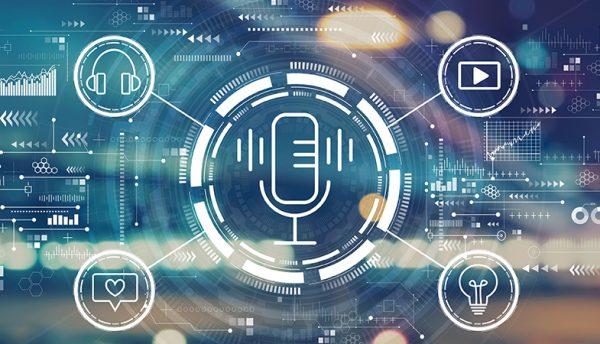Adecoagro avança na transformação digital com Motorola Solutions