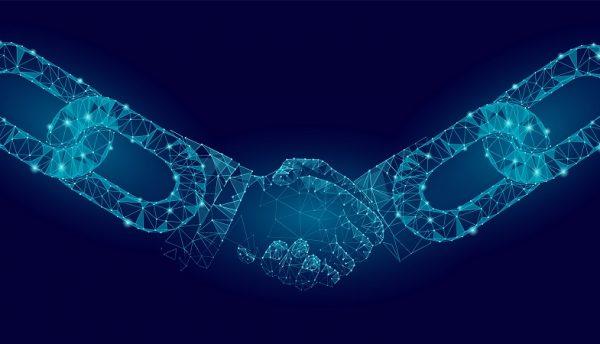 DH2i e Nubelity assinam acordo estratégico