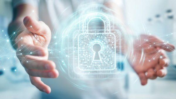 Secureworks atende aos requisitos de clientes para a alternativa ao SIEM